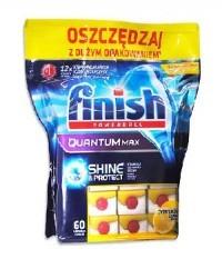 finish quantum 120 vien